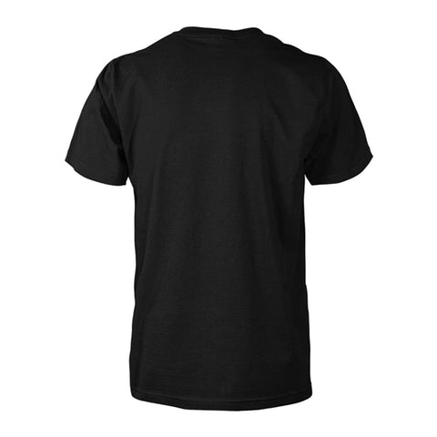 Trump 2020 T-Shirt - Black / S - Apparel