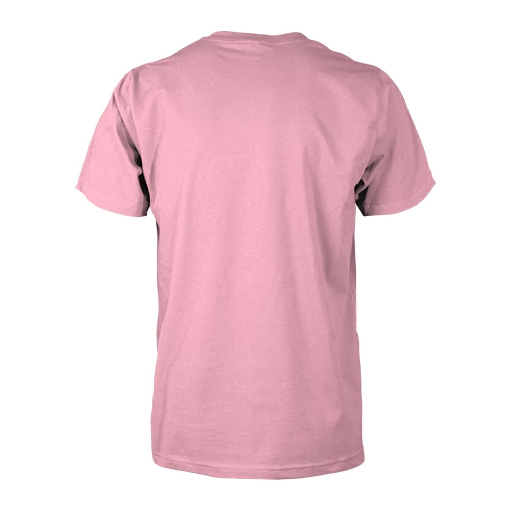 Trump For President in 2020 (Light Colors) - Short Sleeves