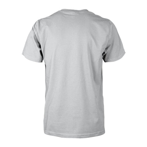 Image of Trump For President in 2020 (Light Colors) - Short Sleeves