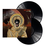 Don Broco - 'Technology' 180 Gram Black Vinyl