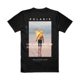 Polaris - Death Of Me Album Art Tee