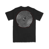 Currents - Spiral Endlessly Tee