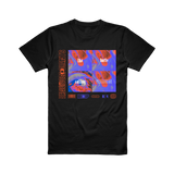 Kingdom Of Giants - Blue Dream Tee