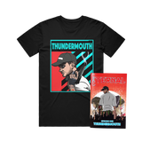 Emmure - Thundermouth Bundle