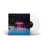 Don Broco - 'Automatic' White Vinyl