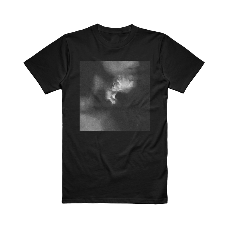 Holding Absence - Album Art Tee