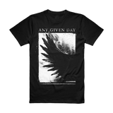 Any Given Day - Savior Tee