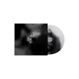 Holding Absence - 'Holding Absence' CD