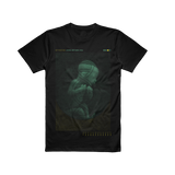 Of Virtue - What Defines You Tee