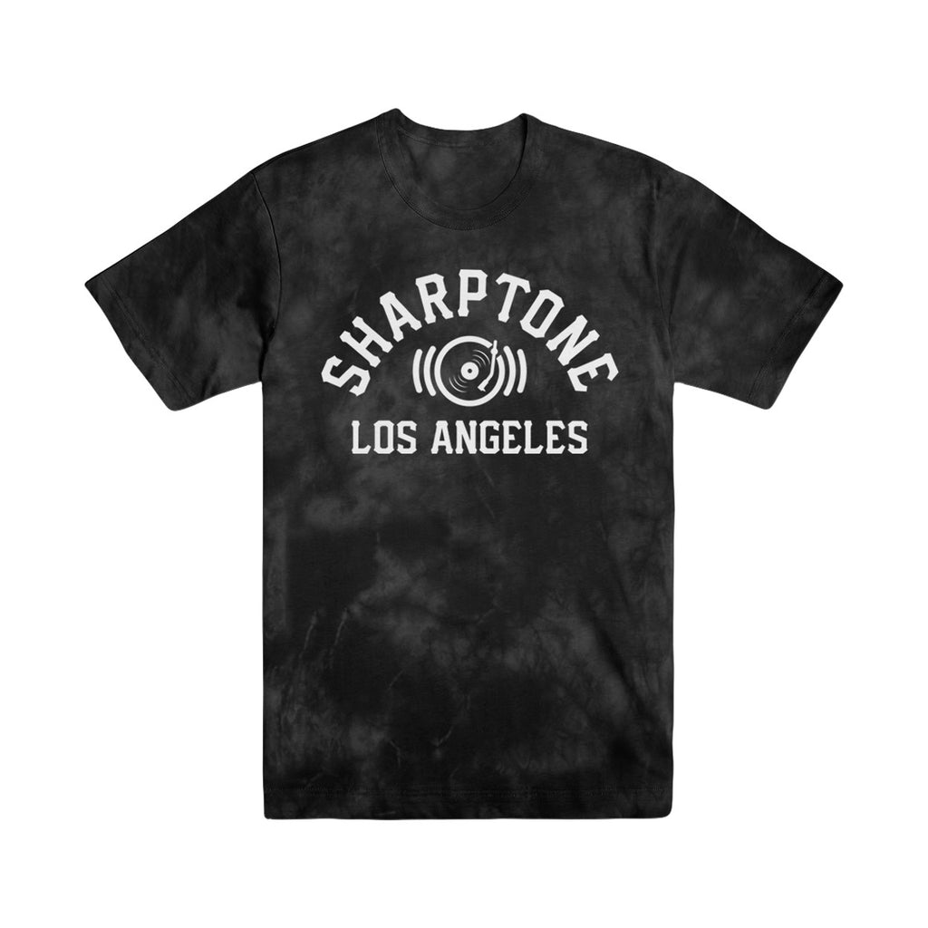 SharpTone Records - Your Music Tee