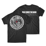 Rise Of The Northstar - Here Comes The Boom Tee