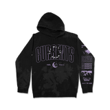 Currents - Misery Dye Hoodie
