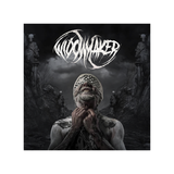 WidowMaker - 'WidowMaker' CD + Digital Download
