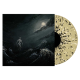 Broadside - 'Into The Raging Sea' Beer w/Black Bone Splatter Vinyl Pre-Order