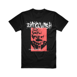 Dying Wish - Innate Thirst Tee