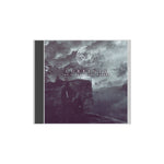 Currents - 'The Place I Feel Safest' CD