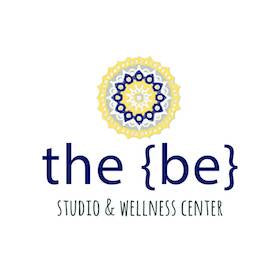 The {be} Studio and Wellness Center