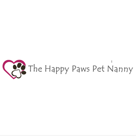 The Happy Paws Pet Nanny