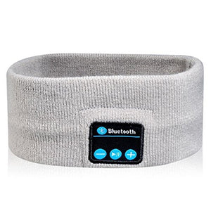 Bluetooth Hat for Outdoor Sports