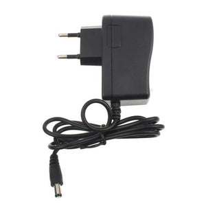 8.4V/1A Power Supply Charger Adapter