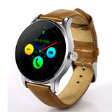 Smarcent  Smart Watch for android and IOS