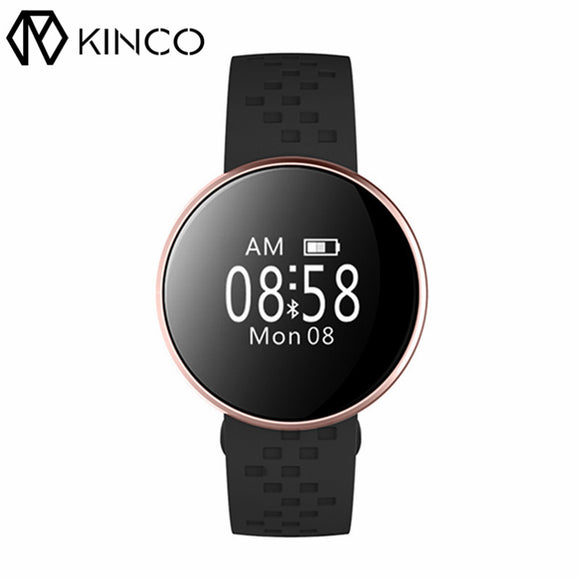 KINCO Smart Bracelet for ios and android