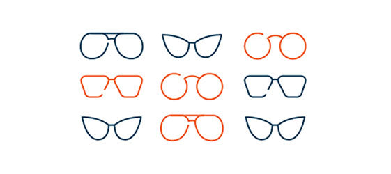Choose up to 4 frames that are available for the. Free Home Trial 05c847ec3234