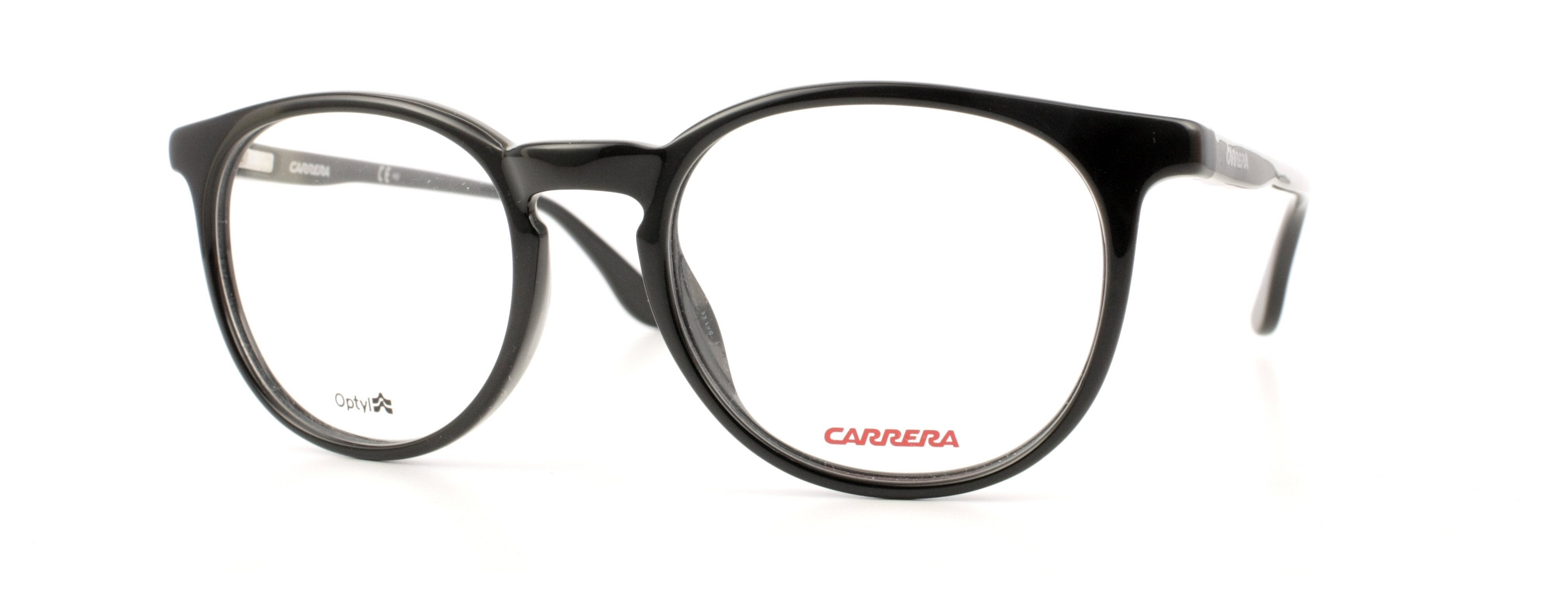 f20a699b168 Carrera CA 6636 D28 – Mad About Specs - Glasses Online