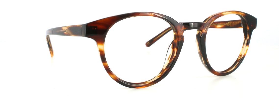 0070a1ed095 Carmine - Mad About Specs - Glasses Online