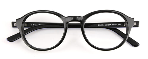 DIOR0194 CSW