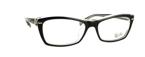 7fc9c4ced33 ... discount ray ban rb 5255f 2034 mad about specs glasses online e0b6b  1728c