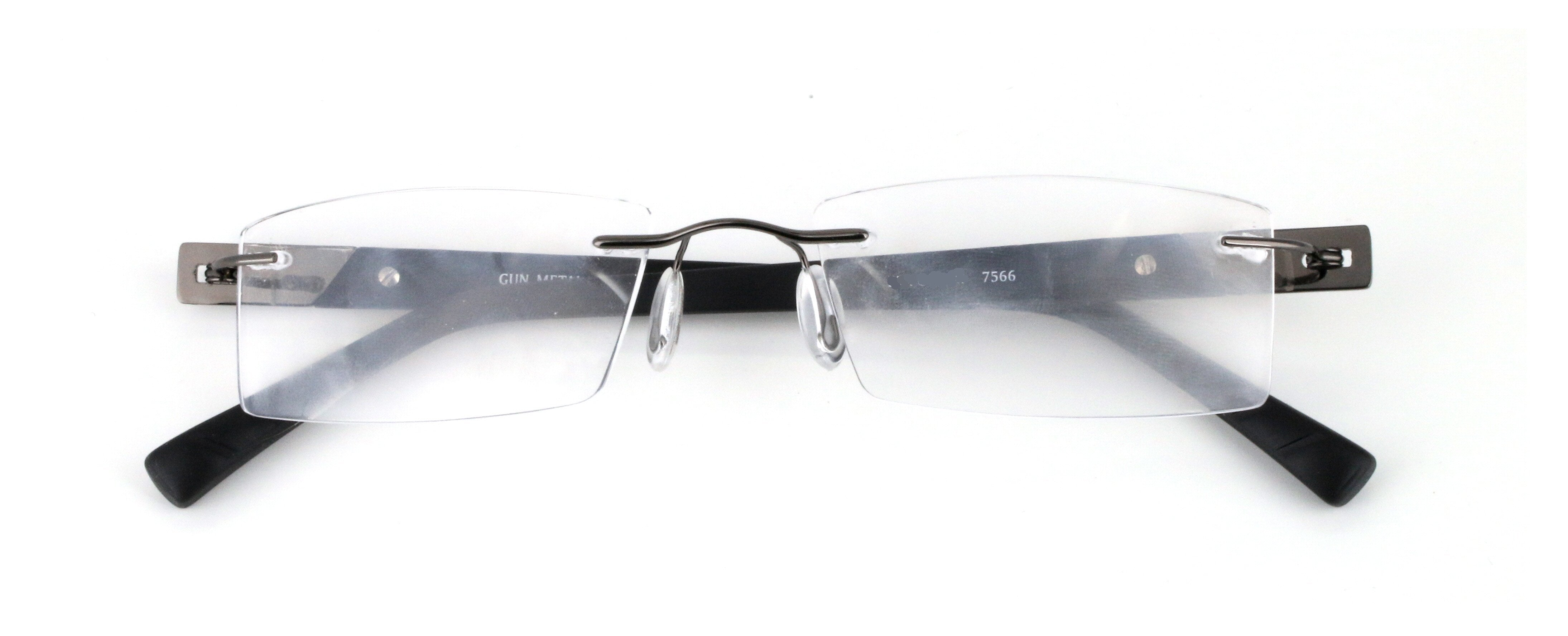 174388f3301c Romain – Mad About Specs - Glasses Online