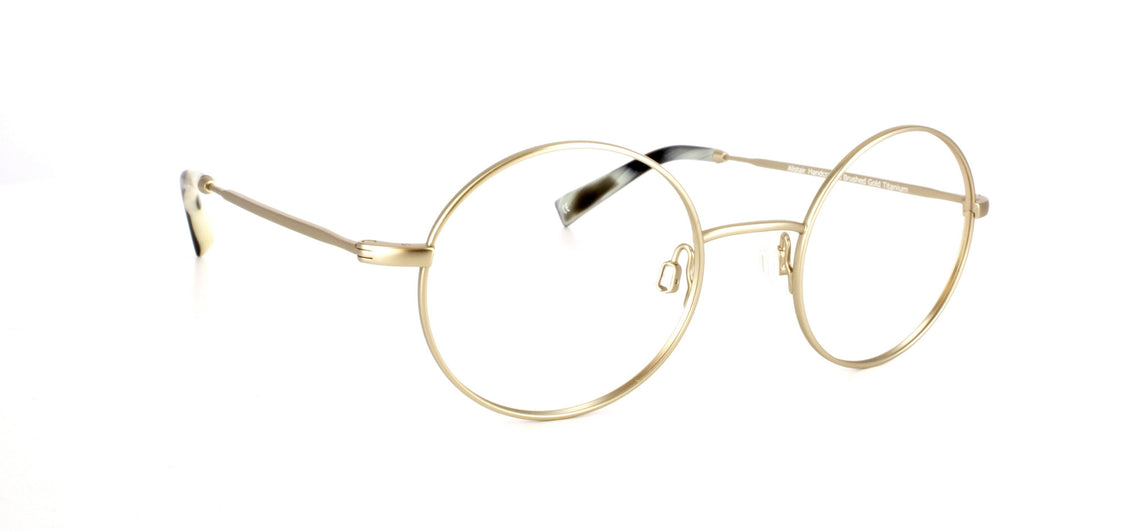92f8f4c2761 Alistair – Mad About Specs - Glasses Online