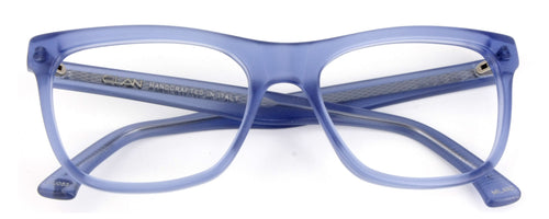 0585798ede Independent brands – Mad About Specs - Glasses Online