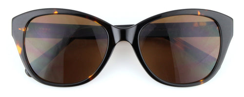 Filipo-Sunglasses