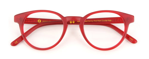 5cd6b9acd5 Women s Eyeglasses – Mad About Specs - Glasses Online