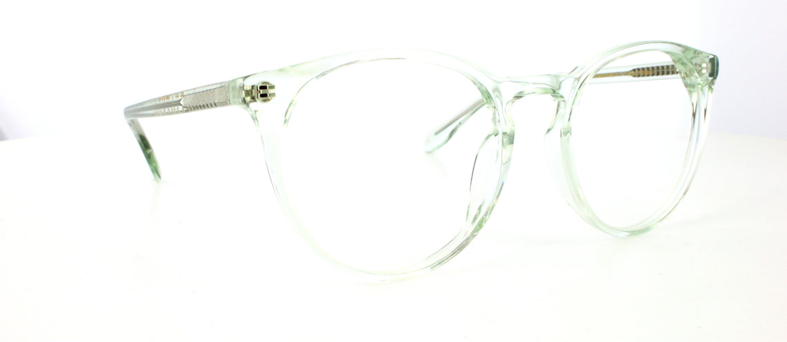 fb10d82b22f Maestro-Grande – Mad About Specs - Glasses Online
