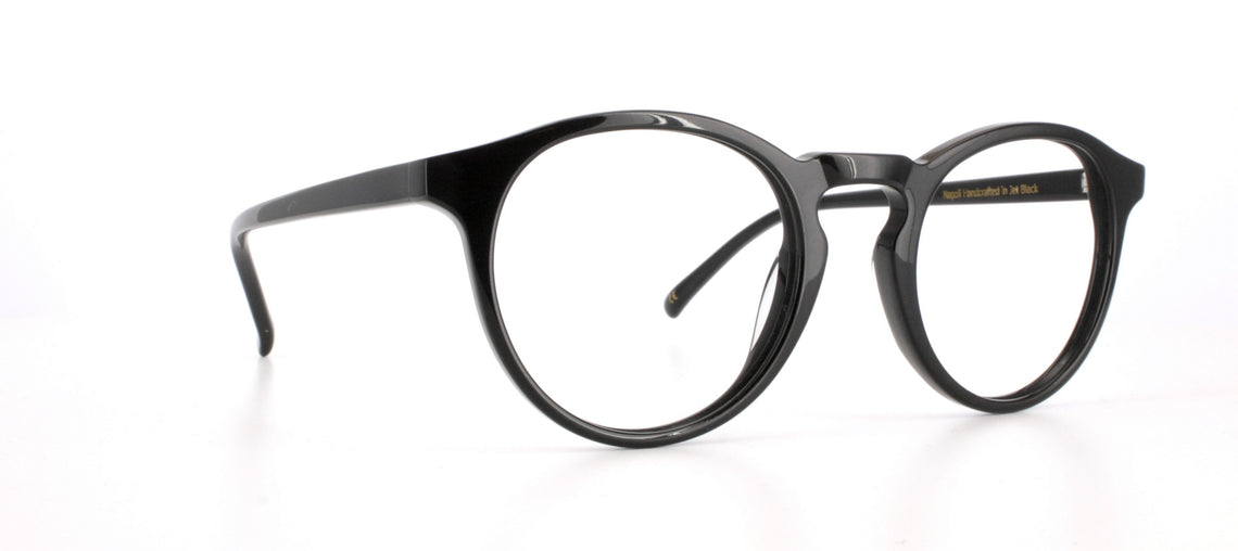 632124ae496 Napoli – Mad About Specs - Glasses Online