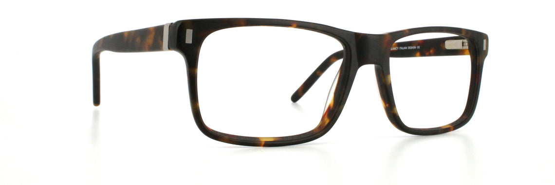 4b5a97b93d6 Thurman – Mad About Specs - Glasses Online