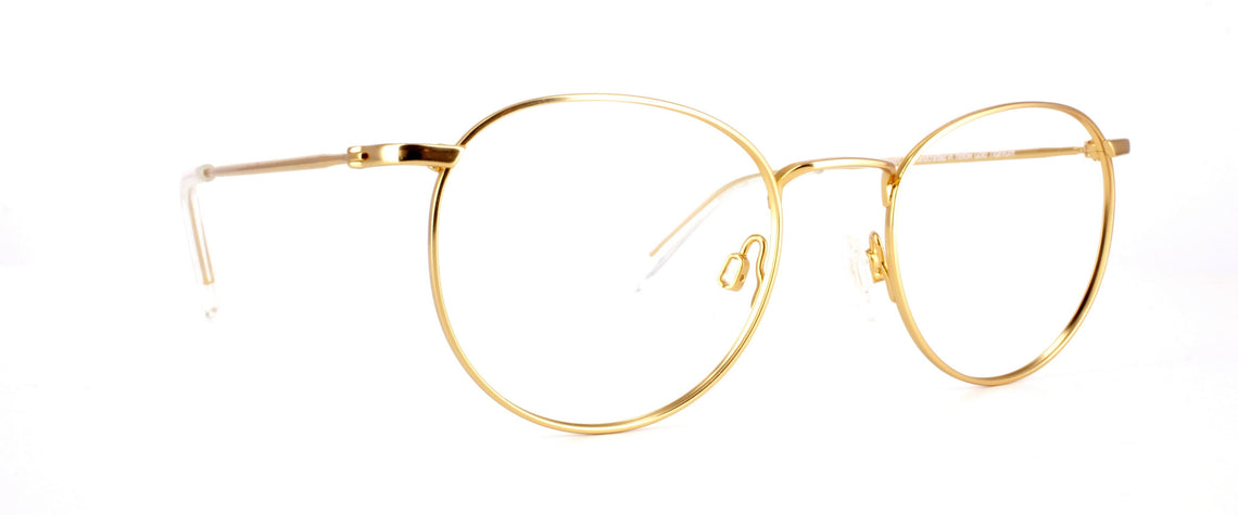 833c7fe7877 Dwight – Mad About Specs - Glasses Online