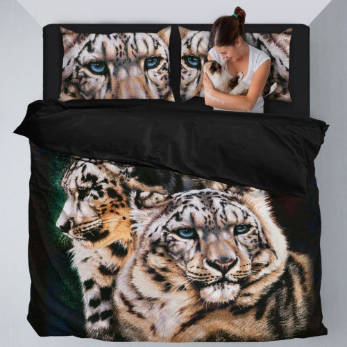 Personalized Animal Print and Graphic Clothing and Accessories