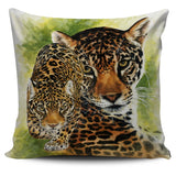 Barbara Keith Exclusives Wildcat Pillow Cover Collection #1 - 9 Gorgeous Images