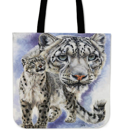 Wildcat Tote Collection - Facebook Favorites