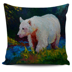 Marion Rose Pillow Cover Collection #1 - 7 Images
