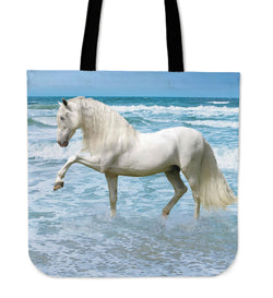 Horses Love the Beach Collection #2 - 7 Gorgeous Images