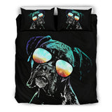 Cool Boxer Bedding Set