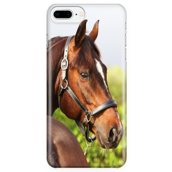 Who Me?  Horse iPhone 7 Plus / 7s Plus Case