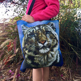 Barbara Keith Exclusives Wildcat Tote Collection #1 - 9 Gorgeous Images