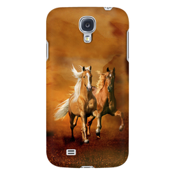Palomino Dream Galaxy Case