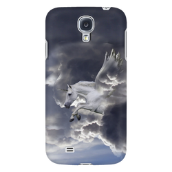 Unicorn in the Clouds Galaxy Case